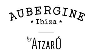 Aubergine Ibiza Restaurant
