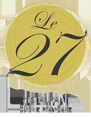 Le 27 Restaurant