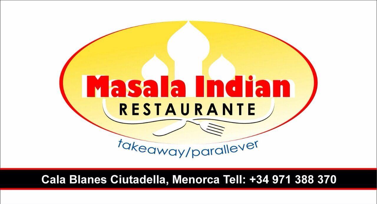 Masala Indian Restaurante