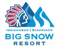 Indianhead Mountain - Big Snow Resort