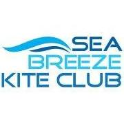 Seabreeze Kite Club