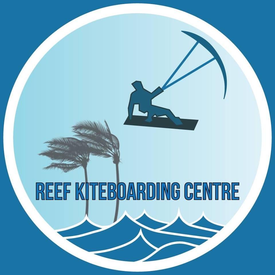 Reef Kite Boarding Centre