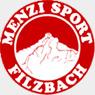 Menzi-Sport