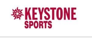 Keystone Sports - Logo Shop