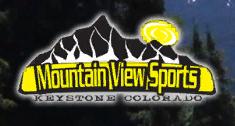 Mountain View Sports Rentals