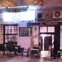 Al Minzah