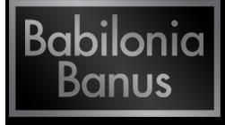 Babilona Banus