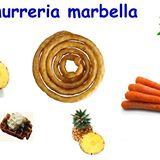 Churreria Marbella