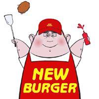 New Burger Marbella