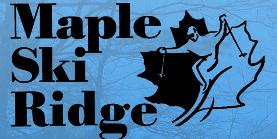 Maple Ski Ridge