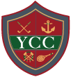 Yacht & Country Club Inc