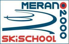 Ski School Merano 2000