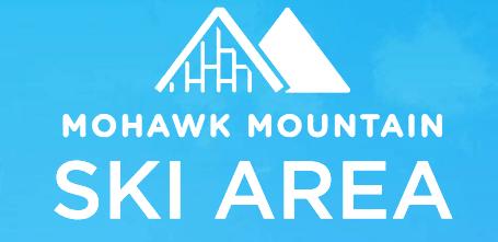 Mohawk Mountain Ski Area
