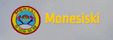 Melaverde Monesi