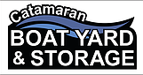 Catamaran Boat Yard