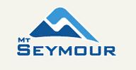 Mt Seymour Resort