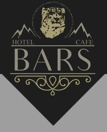 Hotel Bars