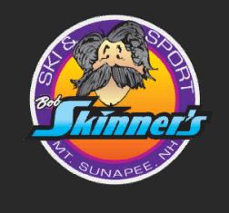 Bob Skinner's Ski & Sports