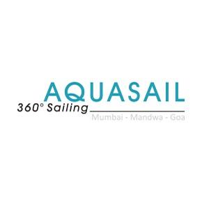 Aquasail