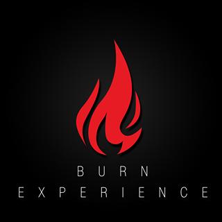 La fragua de Vulcano. Burn Experience