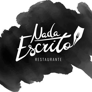 Restaurante Nada Escrito