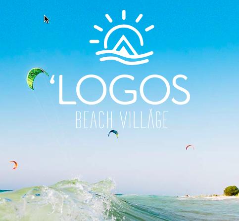 Logos Beach Village