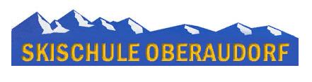 Skischule Oberaudorf