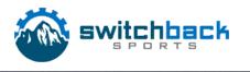 Switchback Sports