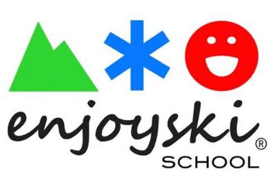 Enjoyski School