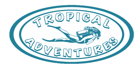 Tropical Adventures Scuba & Travel