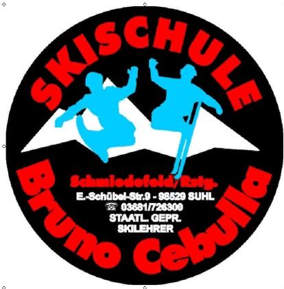 Ski- und Snowboardschule Bruno Cebulla