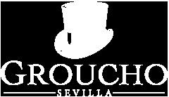 Groucho Bar