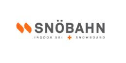 SNÖBAHN Indoor Ski + Snowboard Center