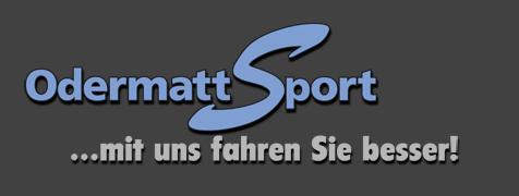 Odermatt Sport