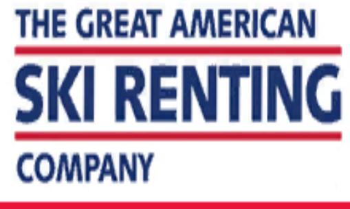 Great American Ski Renting Co