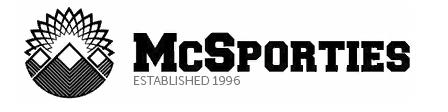 McSporties