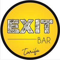 Exit Bar Tarifa