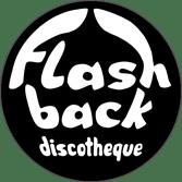 FLASH BACK DISCOTHEQUE