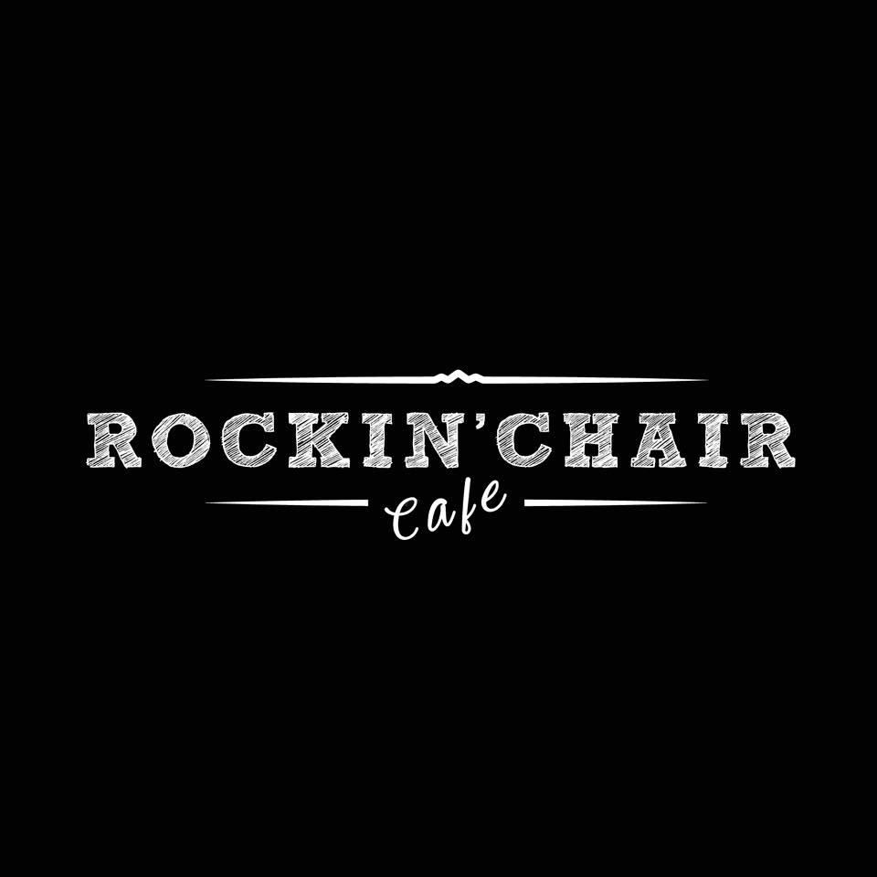 Rockin Chair Cafe
