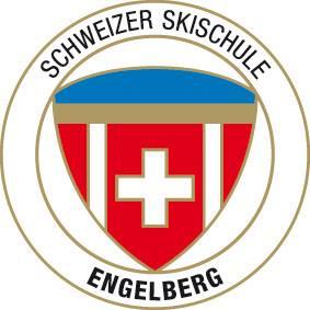 Swiss Ski School Engelberg
