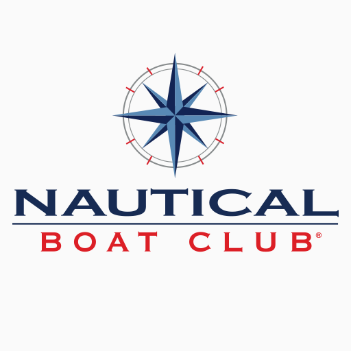 Nautical Boat Club - Westwood Country Club