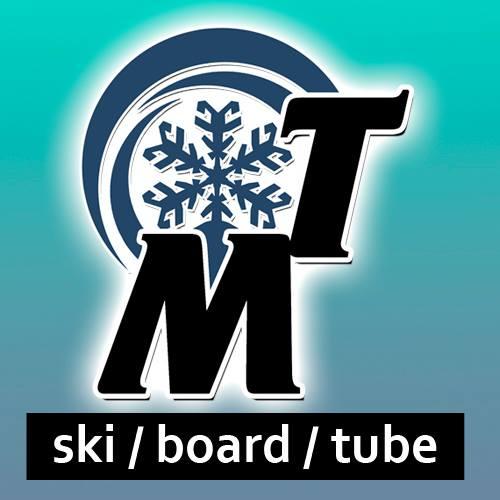 Tussey Mountain Ski and Recreation