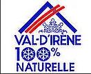 Regional Park Val d'Irène