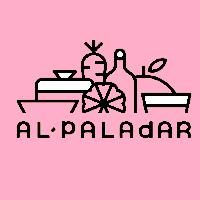 Al-Paladar Taverna i Take Away