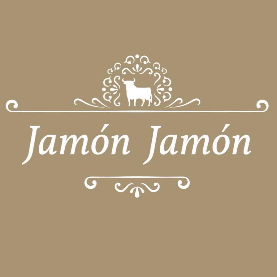 Restaurante Taberna Jamon Jamon