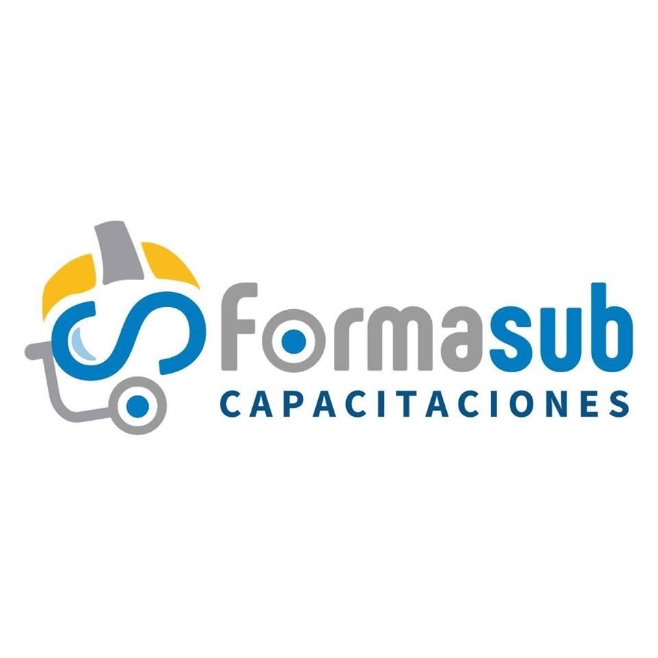 FORMASUB