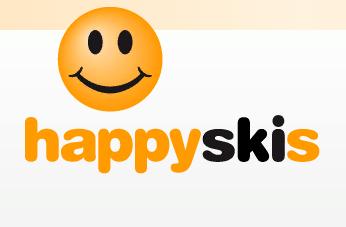 Happyskis