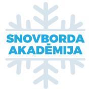 Snovborda Akademija
