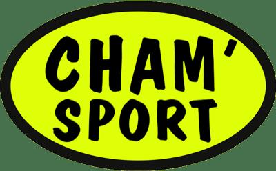 ChamSport Chamonix NORD