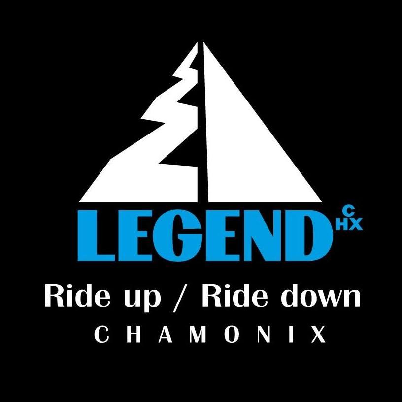 Legend Chx
